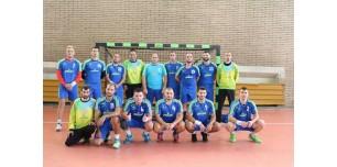 Активни в спорта с Биопрограма
